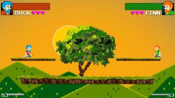 Screenshot (30)